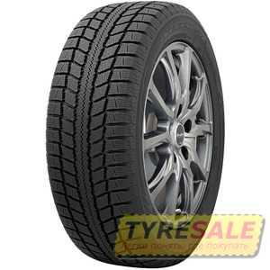 Купить Зимняя шина NITTO SN3 225/55R17 101H