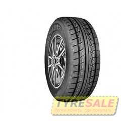 Купить Зимняя шина GRENLANDER L-Snow96 215/65R16 98H