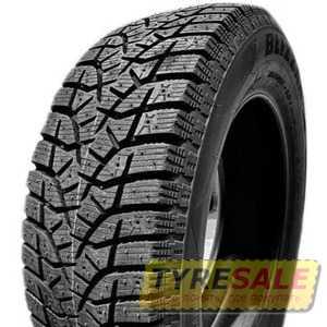 Купить Зимняя шина BRIDGESTONE Blizzak Spike 02 255/45R18 103T (Под шип)