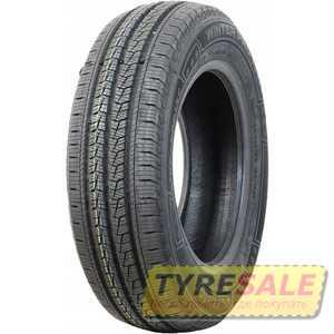 Купить Зимняя шина TOURADOR WINTER PRO TSV1 205/75R16C 110/108R