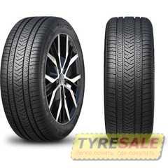 Купить Зимняя шина TOURADOR WINTER PRO TSU1 255/50R19 107V