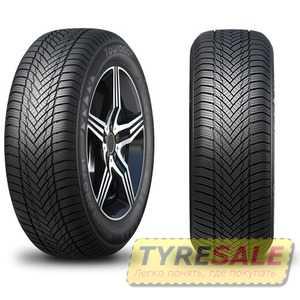Купить Зимняя шина TOURADOR WINTER PRO TS1 205/70R15 96T