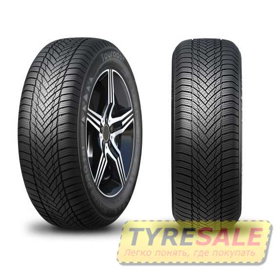 Купить Зимняя шина TOURADOR WINTER PRO TS1 205/55R16 91H