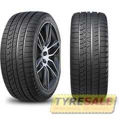 Купить Зимняя шина TOURADOR WINTER PRO TSU2 235/45R17 97V