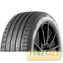 Купить Летняя шина NOKIAN POWERPROOF 285/45R19 111W SUV