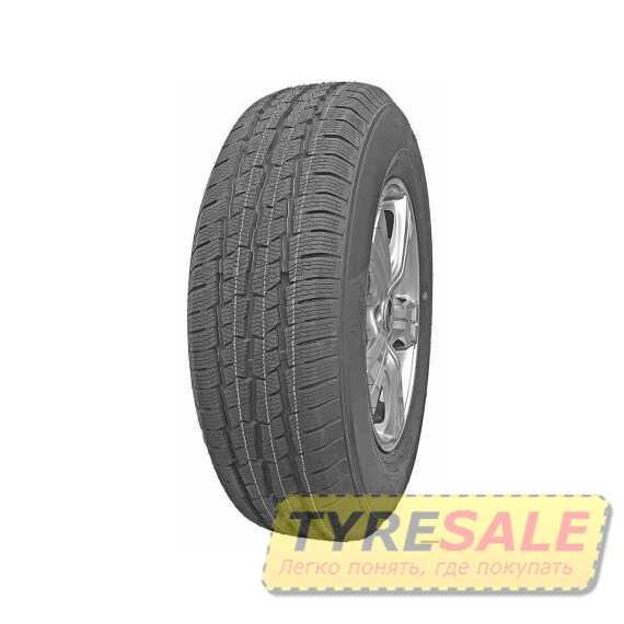 Купить Зимняя шина ILINK Winter IL989 215/65R16C 109/107R