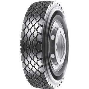 Купить Грузовая шина OVATION VI-616 (универсальная) 10.00R20 149/146K