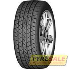 Купить Всесезонная шина POWERTRAC POWERMARCH A/S 235/50R18 101W