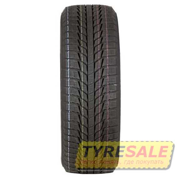Купить Зимняя шина TRIANGLE PL01 185/55R15 86T