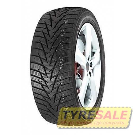 Купить Зимняя шина HABILEAD RW506 215/65R16 102T (шип)