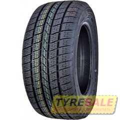 Купить Всесезонная шина WINDFORCE Catchfors A/S 235/50R18 101W