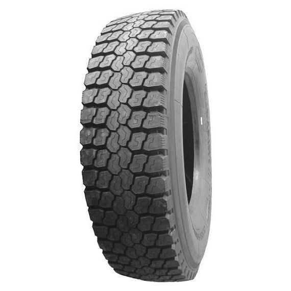 Купить TRIANGLE TR688 (универсальная) 11.00R22.5 148/145L