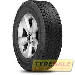 Купить Зимняя шина DURATURN Mozzo Winter 225/75R16C 121/120R