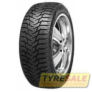 Купить Зимняя шина SAILUN Ice Blazer WST3 265/50R19 110T (шип)