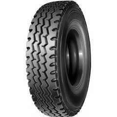 Купить Грузовая шина ROADMAX ST901 (универсальная) 13R22.5 156/150M