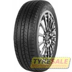 Купить Зимняя шина CACHLAND CH-W2006 215/65R16 98H