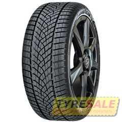 Купить Зимняя шина GOODYEAR UltraGrip Performance Gen-1 285/40R20 108V