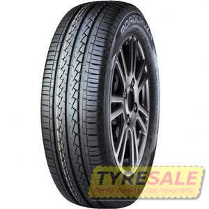 Купить Летняя шина Roadcruza RA510 205/60R14 88H