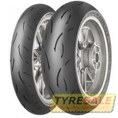 Купить DUNLOP GP RACER D212 M 120/70R17 58W