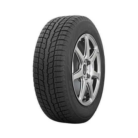 Купить Зимняя шина TOYO Observe GSi6 LS 215/60R16 95H