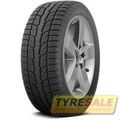 Купить Зимняя шина TOYO Observe GSi6 205/70R15 96H