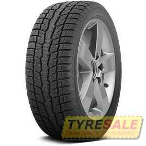 Купить Зимняя шина TOYO Observe GSi6 215/60R16 95H