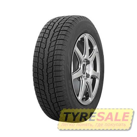 Купить Зимняя шина TOYO Observe GSi6 LS 255/65R17 114H
