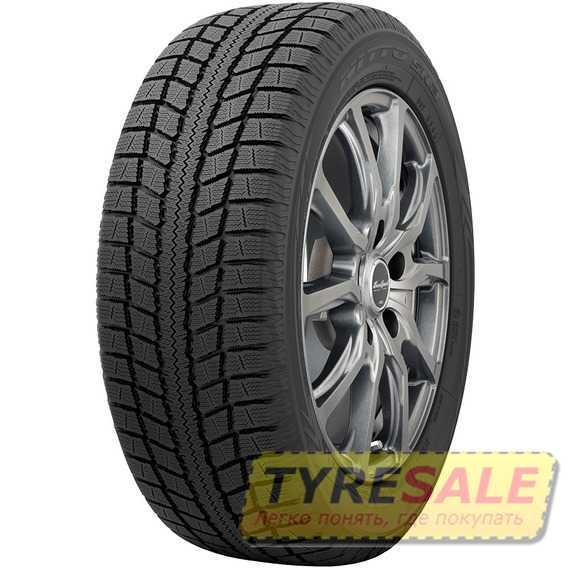 Купить Зимняя шина NITTO SN3 205/50R17 93H