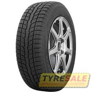 Купить Зимняя шина TOYO Observe GSi6 LS 255/55R18 109H