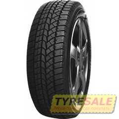 Купить Зимняя шина DOUBLESTAR DW02 215/55R16 93T