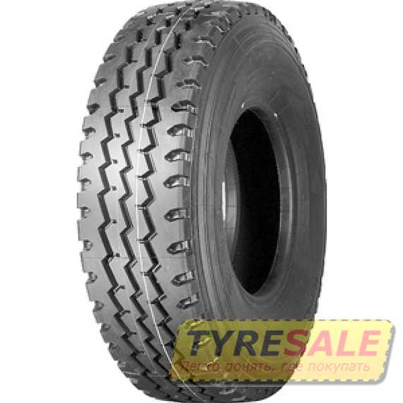 Купить TRACKMAX GRT901 (универсальная) 10R20 149/146L
