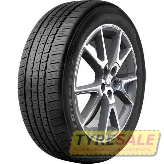 Купить Летняя шина TRIANGLE AdvanteX TC101 205/60R15 95V