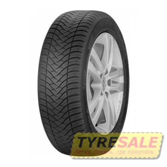 Купить Всесезонная шина TRIANGLE SeasonX TA01 155/65R14 75T