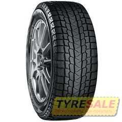 Купить Зимняя шина YOKOHAMA iceGUARD iG53 185/60R15 84H
