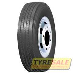 Купить Грузовая шина ROADWING WS712 (рулевая) 295/80R22.5 152/149M