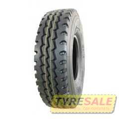 Купить ROADWING WS118 (универсальная) 315/80R22.5 154/151L
