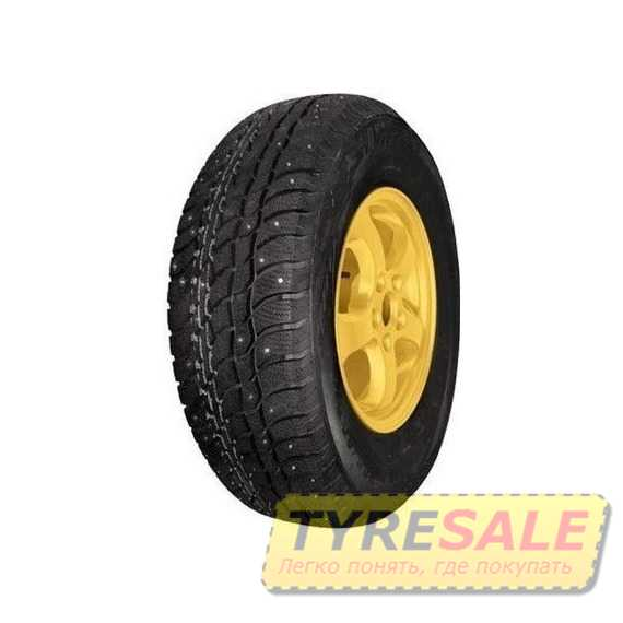 Купить Зимняя шина VIATTI Brina Nordico V 522 225/50R17 94Т (Шип)