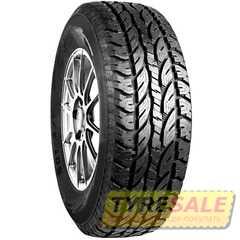 Купить Всесезонная шина Nereus NS-501 A/T 235/85R16 120/116S