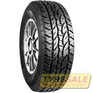 Купить Всесезонная шина Nereus NS-501 A/T 265/70R16 112T