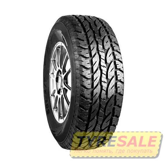 Купить Всесезонная шина Nereus NS-501 A/T 285/75R16 122/119S