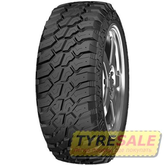 Купить Всесезонная шина Nereus NS-523 M/T 33/12.5R17 114Q