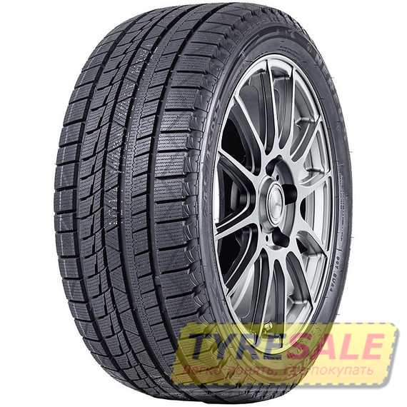 Купить Зимняя шина Nereus NS805 185/55R15 86H