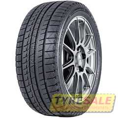 Купить Зимняя шина Nereus NS805 215/50R17 95V