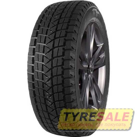 Купить Зимняя шина Nereus NS806 215/65R16 98T