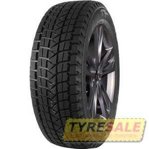 Купить Зимняя шина Nereus NS806 235/55R18 100T