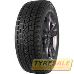 Купить Зимняя шина Nereus NS806 235/75R15 109T