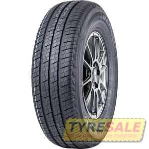 Купить Летняя шина Nereus NS916 205/75R16C 110/108R