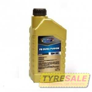 Купить Моторное масло AVENO FS Dura Fusion 5W-30 (1л.)