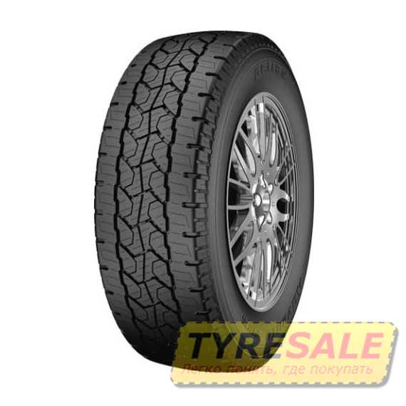 Купить Всесезонная шина PETLAS Advente PT875 205/65R16C 107/105T