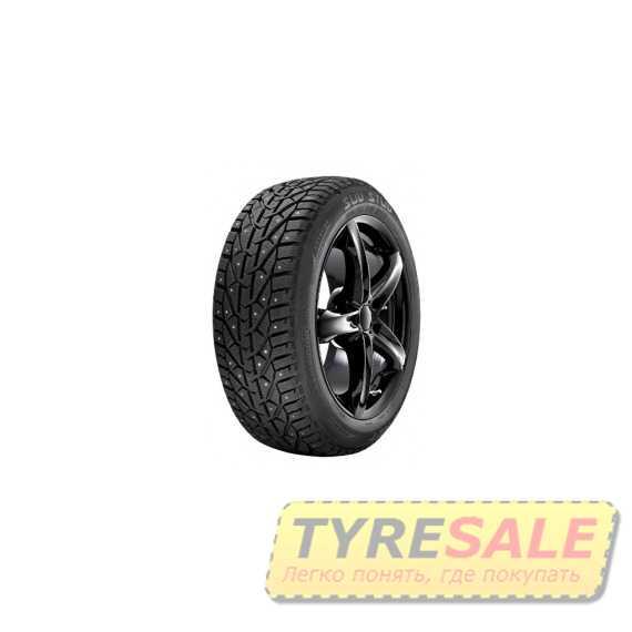 Купить Зимняя шина KORMORAN SUV Stud 285/60R18 120T (Под шип)